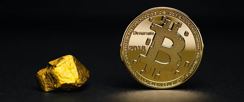 Oro-en-tiempos-de-crisis-valor-refugio