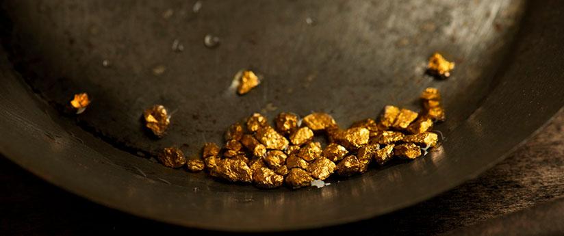 Oro-fisico-en-tiempos-de-crisis-valor-refugio