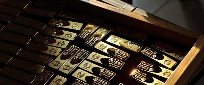 Oro-fisico-en-tiempos-de-crisis
