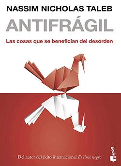 antifragilnassimtaleb