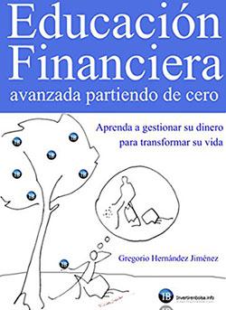 educacionfinancieraavanzada