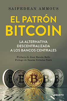el patron bitcoin