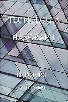 tecnologia hashgraph: el futuro