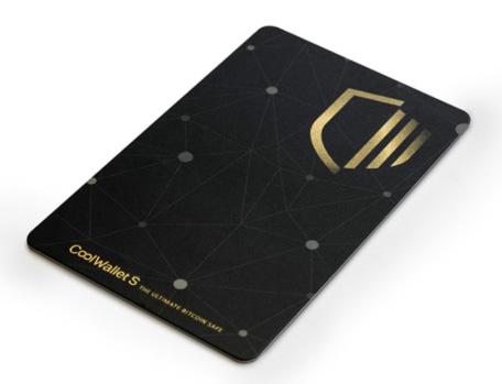 Mejores Hardware Wallets para Criptomonedas