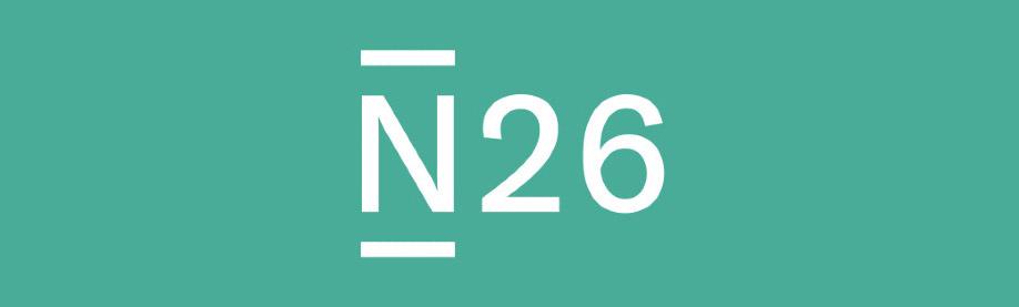 N26: review del neobanco alemán