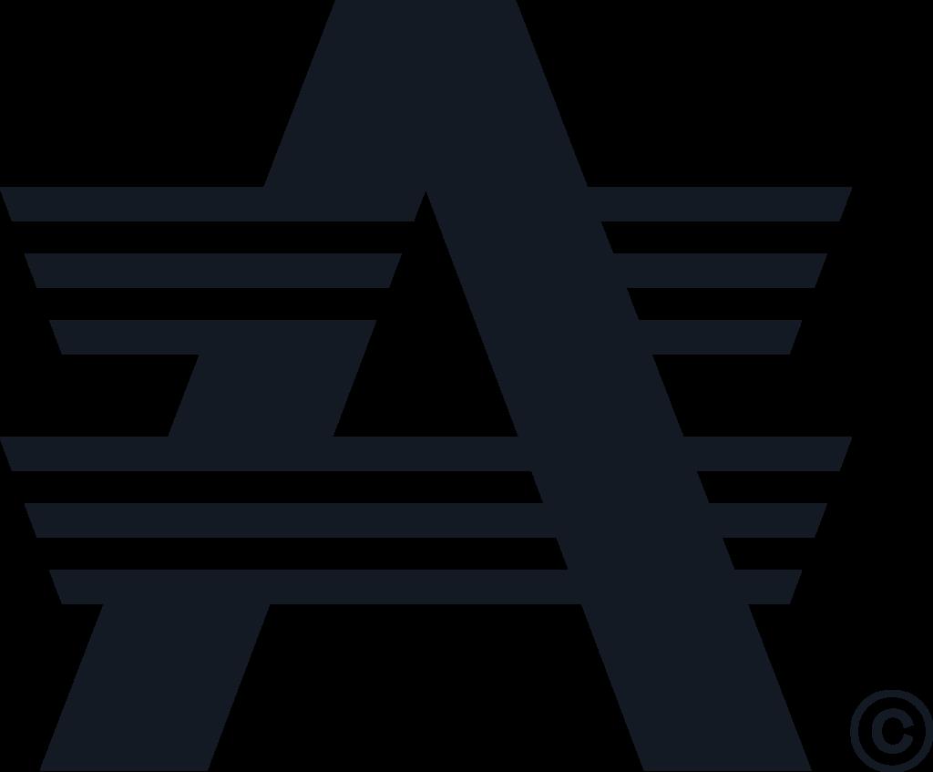 AdvCash review completa