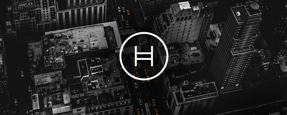 Hedera Hashgraph review completa