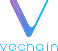 VeChain review y análisis completo