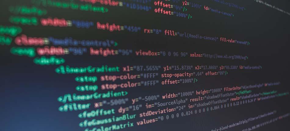 Cómo almacenar criptomonedas con seguridad