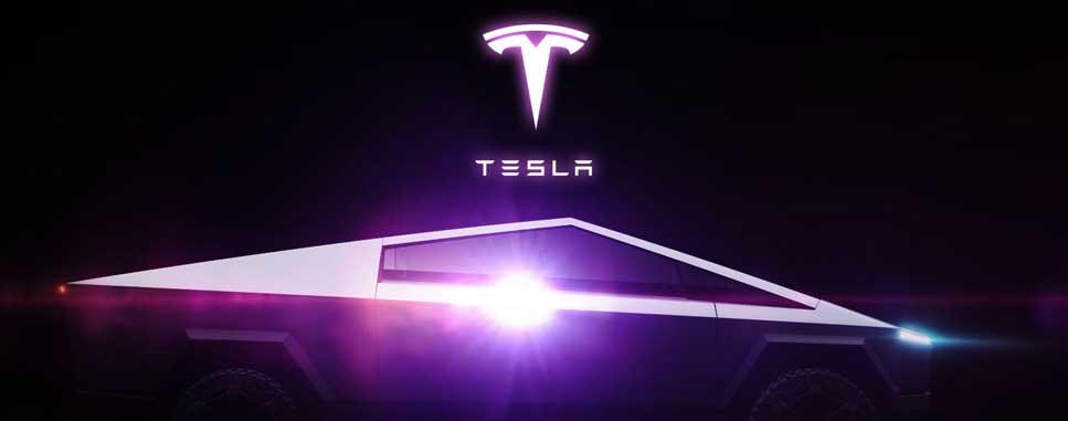 Tesla vendió Bitcoin primer trimestre