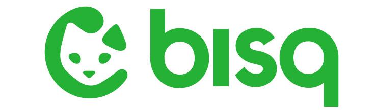 Bisq exchange DEX para Bitcoin