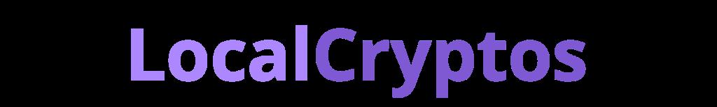 LocalCryptos exchange DEX sin custodia