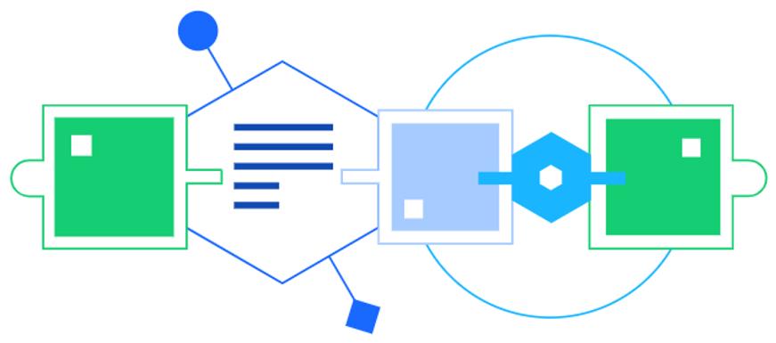 Fantom la blockchain DAG alternativa