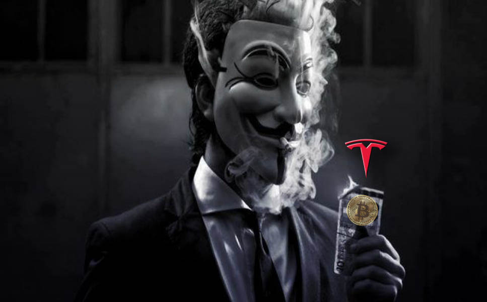 anonymous-apunta-al-ceo-de-tesla-sin-miedo-a-invertir