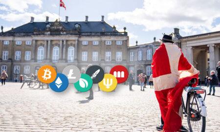 Dinamarca-revisara-la-ley-fiscal-para-hacer-al-mercado-de-criptomonedas.
