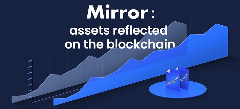 Terra ecosistema para facilitar pagos en la Blockchain