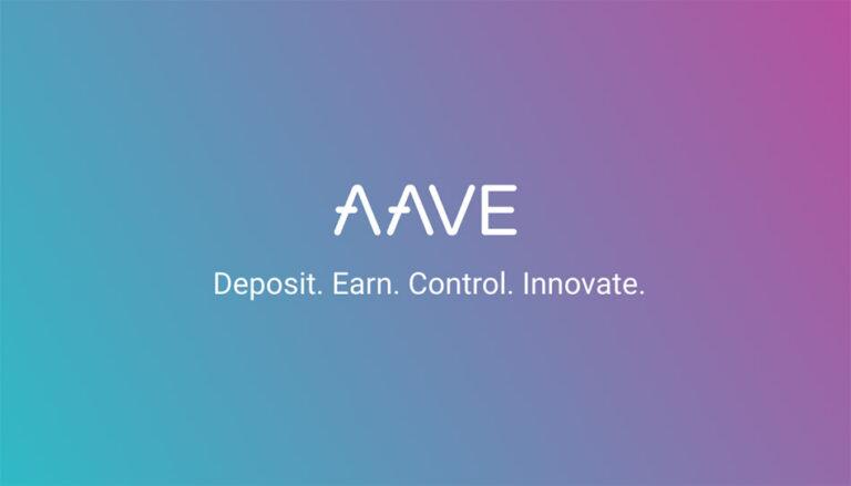 Aave sube un 16% tras la noticia del lanzamiento de Aave Pro