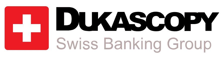 Dukascopy tu cuenta bancaria en Suiza