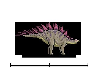 DinoX el metaverso de dinosuarios NFT
