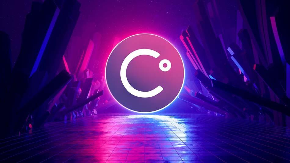 Celsius Network plataforma CeFi para criptomonedas