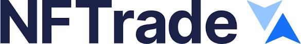 Conectar MetaMask con Avalanche (AVAX)