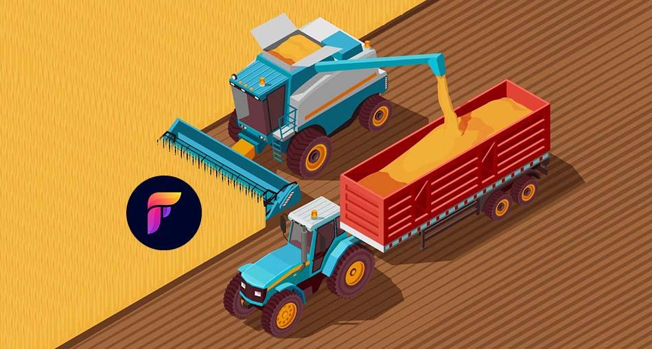 Farmity tu comunidad de Farming