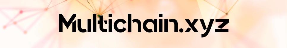 Blockchain Bridges puentes entre redes.