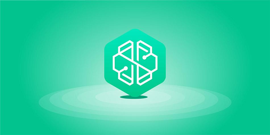 SwissBorg una plataforma CeFi en el móvil